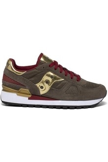 SNEAKERS SAUCONY SHADOW