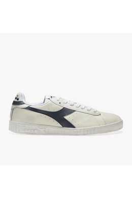 SNEAKERS DIADORA GAME L LOW WAXED