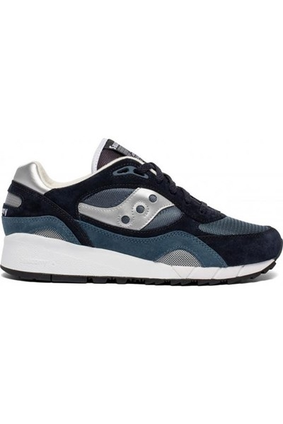 SNEAKERS SHADOW 6000 SAUCONY