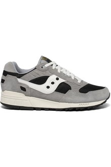 SNEAKERS SHADOW 5000 SAUCONY
