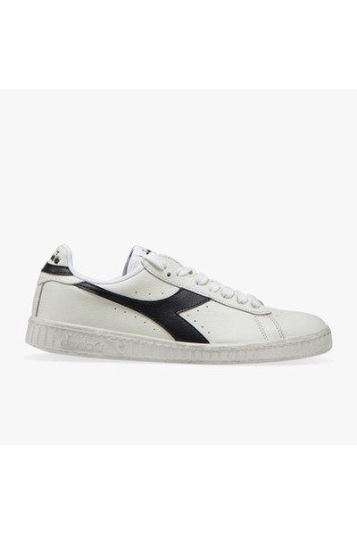 SNEAKERS GAME L LOW WAXED DIADORA