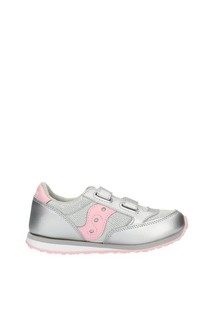SNEAKERS KIDS GIRLS SAUCONY