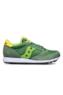 SNEAKERS SAUCONY JAZZ ORIGINAL