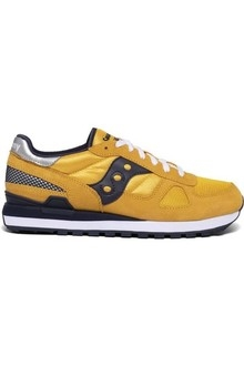 SNEAKERS SHADOW ORIGINAL SAUCONY