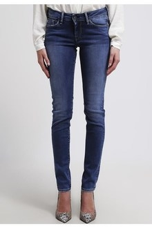JEANS PEPE JEANS REGULAR SOHO