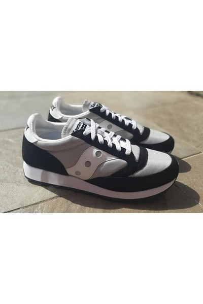 SNEAKERS SAUCONY JAZZ 81