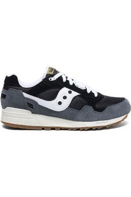 SNEAKERS SHADOW 5000 VINTAGE SAUCONY